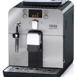 Gaggia Brera Super Automatic Home Espresso Maker